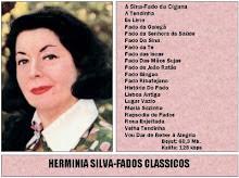 Herminia Silva (1913-1993)