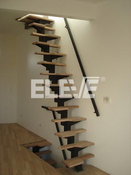 Search decoracion hogar for Escalera 5 pasos afuera
