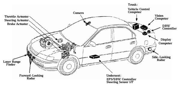 ford c max hybrid wiring diagram image 8