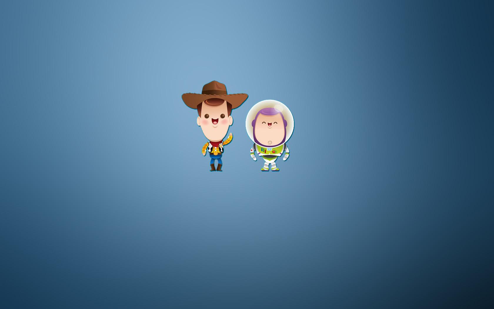 画像 トイストーリー Toy Story Pcデスクトップ壁紙 ディズニー
