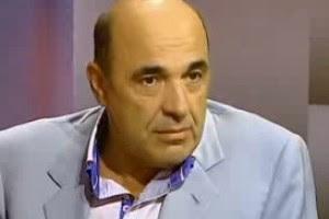 Рабинович: Очень интересно, как проявим себя в еврокубках