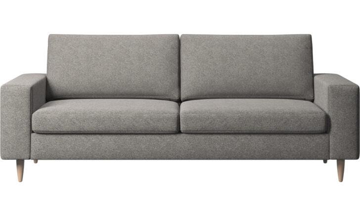 Chesterfield Sofa Grau Stoff Ikea Couch Reinigen 3er Big ...