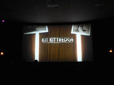 kit kittredge.jpg