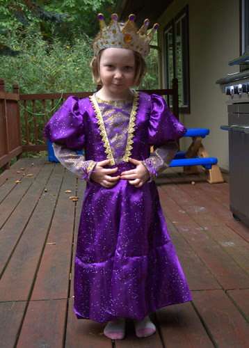 Princess Moira