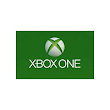 11 Facts om Xbox One