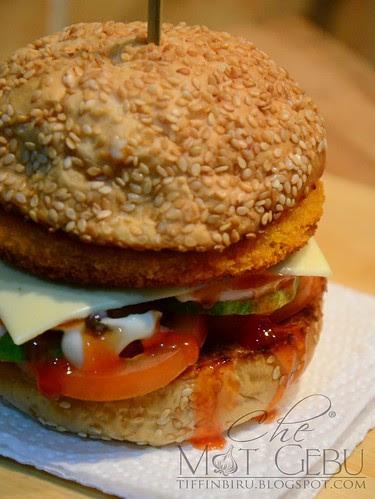 rsz_burger_ikan
