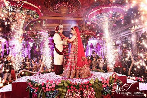 Wedding Blog   My Wedding Planning