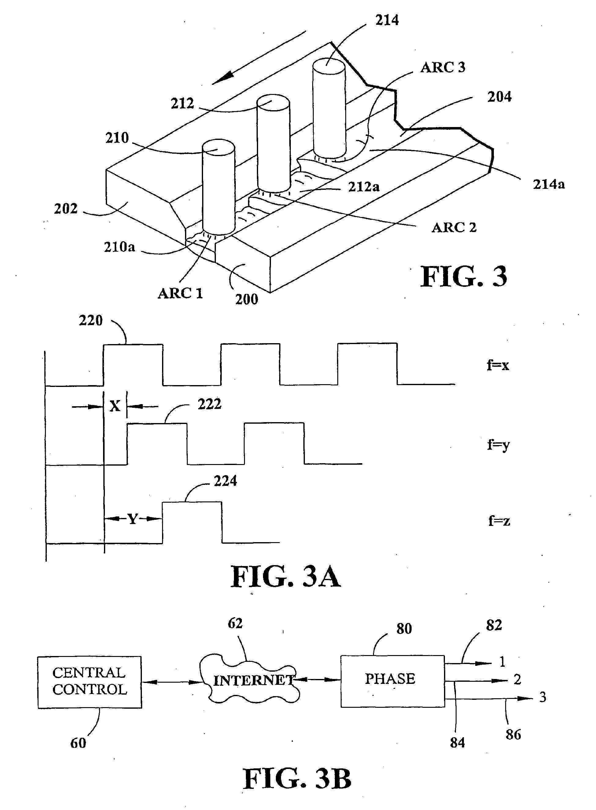 Llv Wiring Diagram 88