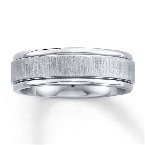 ideas  kay jewelers men wedding bands