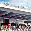 Believe it or not, your Railway station owes Rs 1.5 crore | RAIL NEWS CENTER