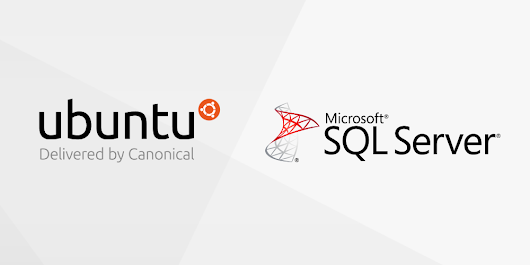 Microsoft loves Linux. SQL Server Public Preview available on Ubuntu