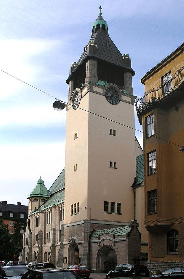 Matteus tower3.jpg