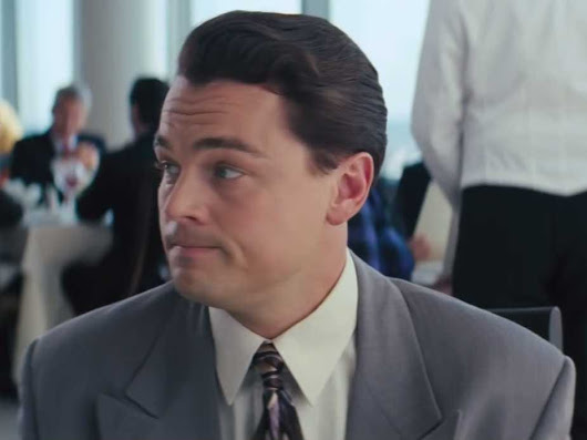 29 Dumb Things Finance People Say