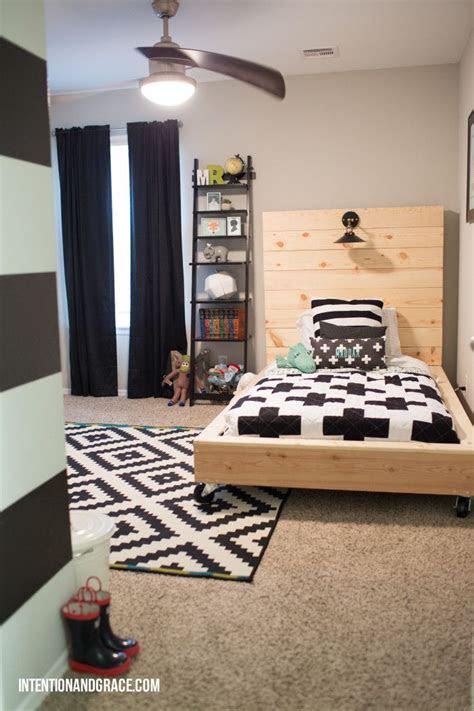 toddler boy bedrooms ideas  pinterest