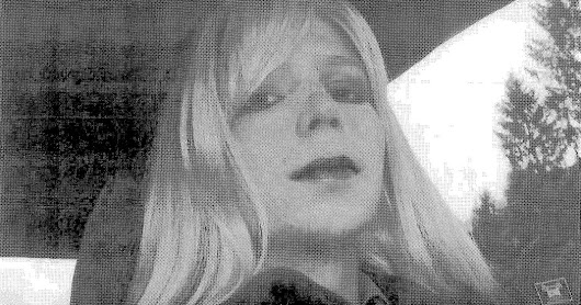 Obama Commutes Bulk of Chelsea Manning's Sentence - The New York Times