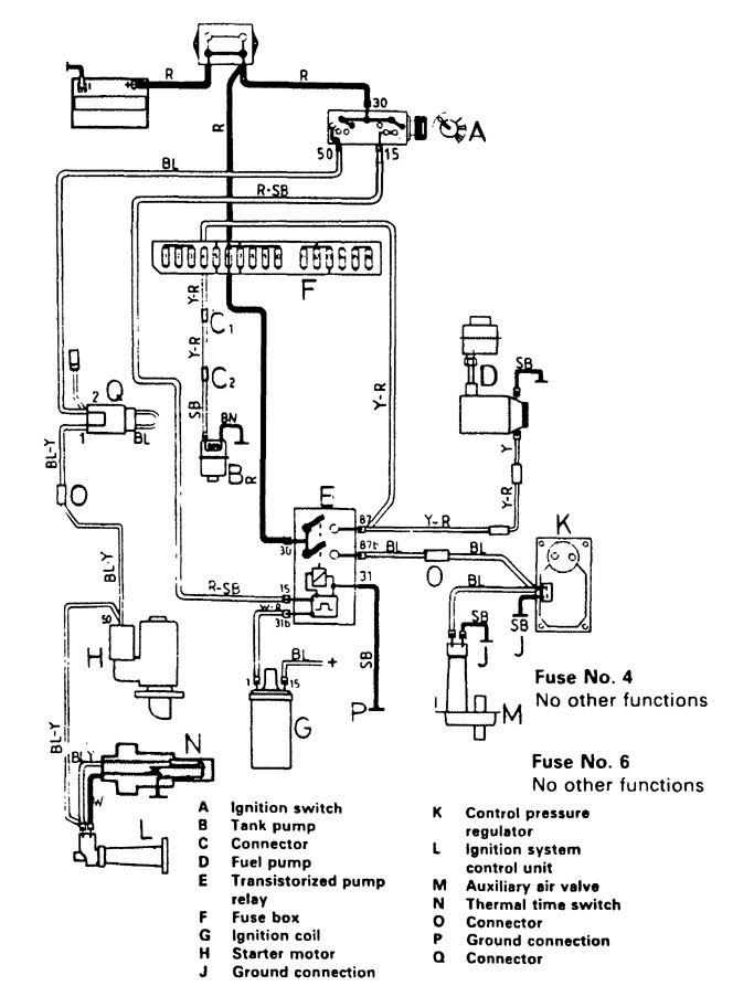 Fuse Box Diagram Likewise 2003 Chevy Impala Wiring On