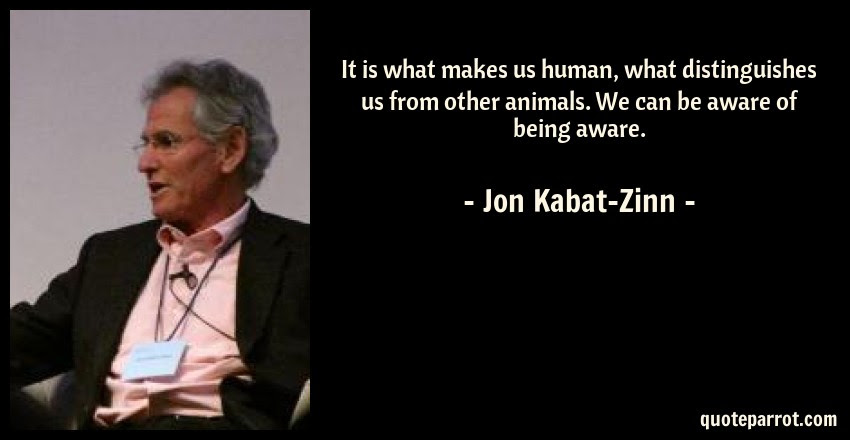It Is What Makes Us Human What Distinguishes Us From O By Jon