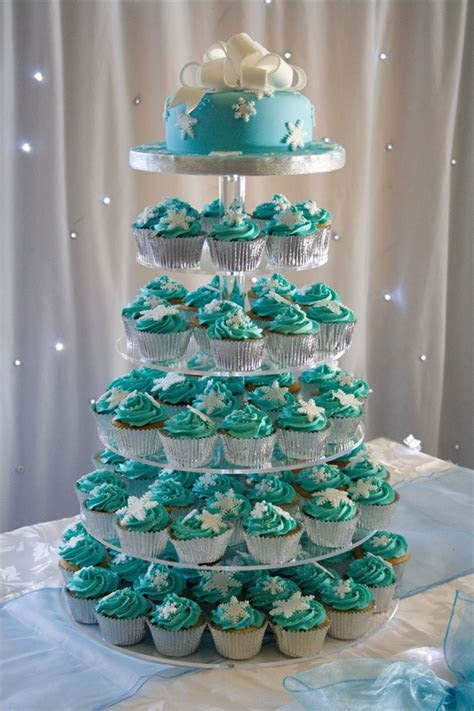 * Cupcake Wedding Cake * Cupcake Towers * Wedding Cupcakes