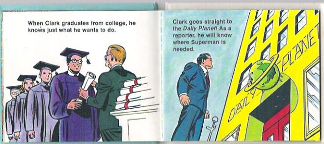 superman48