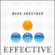 Amazon.com: The Effective Manager eBook: Mark Horstman: Kindle Store