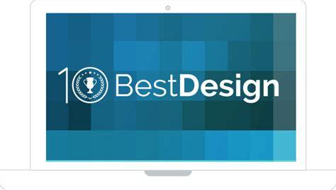 design firms top web design firms   design