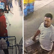 Have you seen these men? Cops say they're wanted for theft
