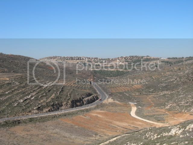 Tel Shiloh II 4
