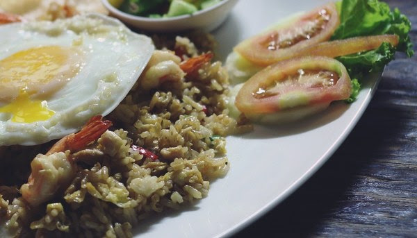 rice-toppings