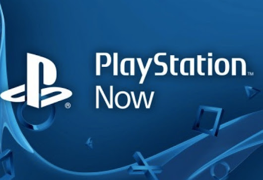 PlayStation Now could support downloads soon