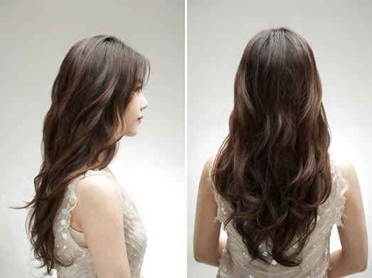 3 Model Rambut Yang Jadi Favorit Wanita Indonesia Fashion Beauty Liputan6 Com