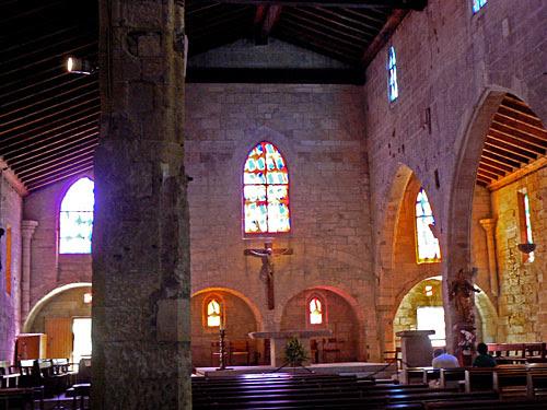 église d'Aigues Mortes.jpg