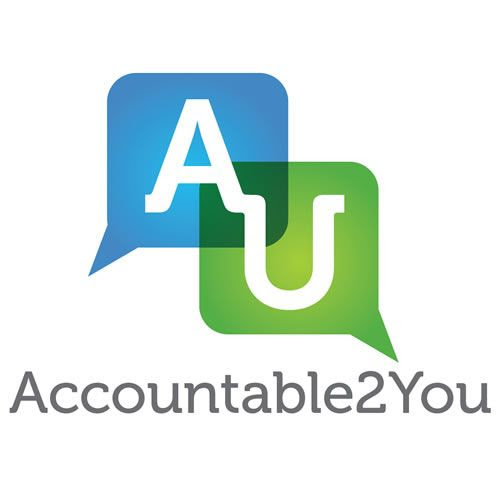 Review of Accountable2You | #hsreviews #internetsafety