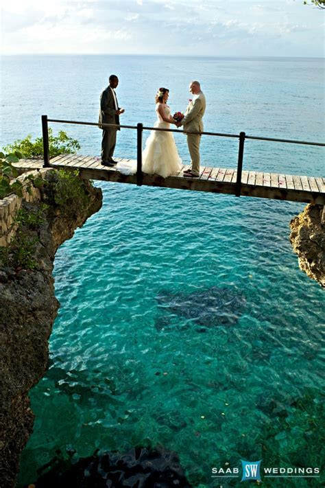 17 Best images about Destination Weddings and Honeymoons