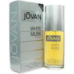 Jovan White Musk for Men