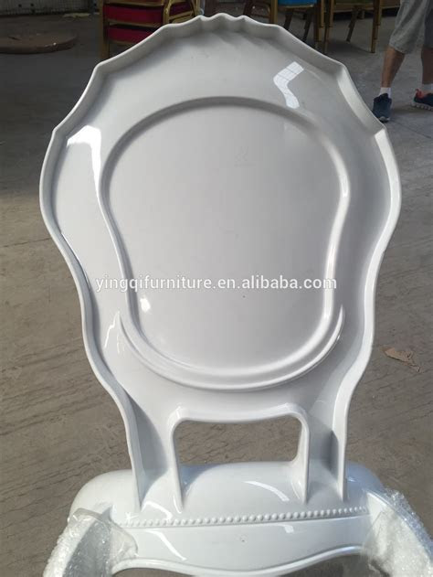 Cheap Replica Louis Ghost Chairs For Sale   Buy Victoria