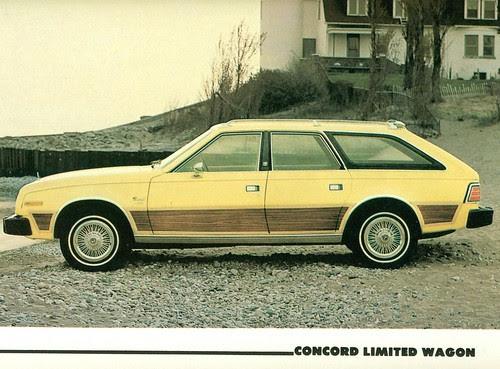 Matt S Classic Car Blog