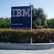 IBM Searching For Right Answer For Watson And Partners