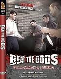 Beat the Odds 英語版 [DVD]