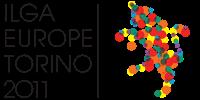 ILGA Europe Torino 2011