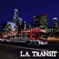 L.A. Transit
