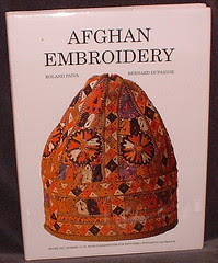 Afghan book2