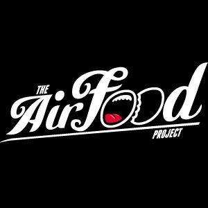 The_Airfood_Project-300x300--noir.jpg