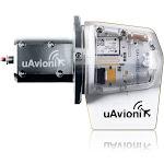 uAvionix tailBeacon TSO