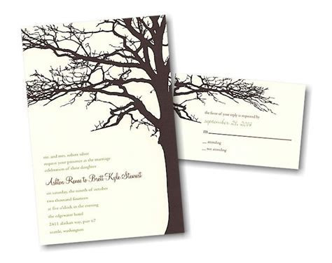 1000  images about Create Your Own Wedding Invitations on