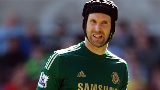Chelsea: Petr Cech upbeat on title hopes - Dafabet Sports