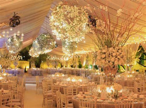 Gonzalez Helfon: Celebrity Wedding Planners   InMexico
