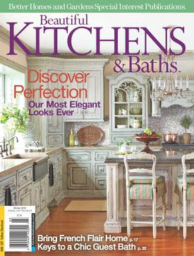Image Result For Kitchen Design Magazine