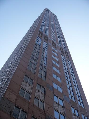 3.22.2009 Chicago (14)