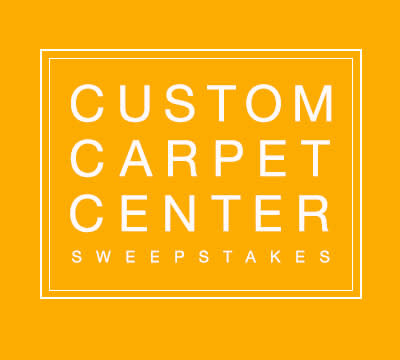 Enter today for a chance to Win A $500 Flooring Gift Certificate
