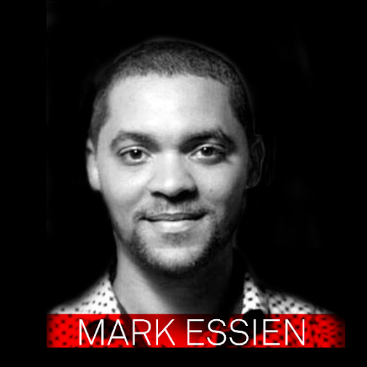 Introducing TEDxEuston 2015 Speakers...
